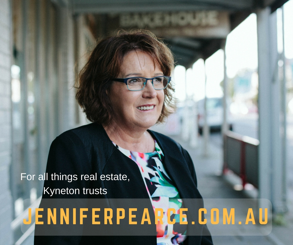 Kyneton Market Update June 2017