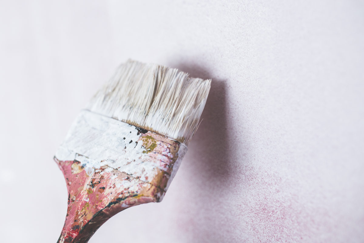 Guide To Renovating To Sell