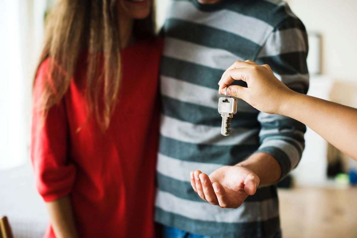 Want to reduce your mortgage quicker? It might not be as hard as it seems